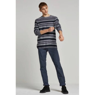 Outstanding Mens Chinos Outfit Ideas For Casual Style41