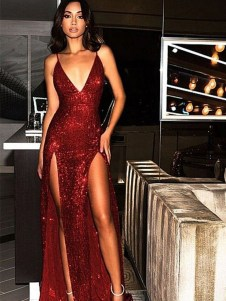Perfect Prom Dress Ideas That You Must Try This Year01