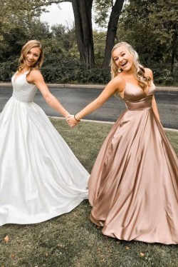 Perfect Prom Dress Ideas That You Must Try This Year06