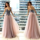Perfect Prom Dress Ideas That You Must Try This Year07