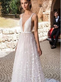 Perfect Prom Dress Ideas That You Must Try This Year10