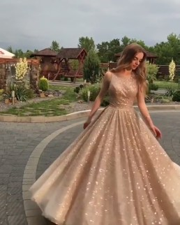Perfect Prom Dress Ideas That You Must Try This Year11
