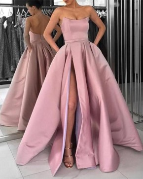 Perfect Prom Dress Ideas That You Must Try This Year24