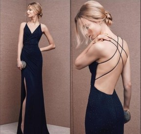 Perfect Prom Dress Ideas That You Must Try This Year30