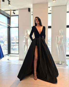 Perfect Prom Dress Ideas That You Must Try This Year33