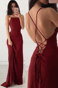 Perfect Prom Dress Ideas That You Must Try This Year36