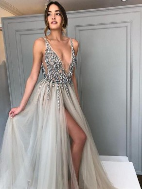 Perfect Prom Dress Ideas That You Must Try This Year43