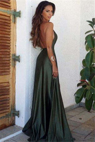 Perfect Prom Dress Ideas That You Must Try This Year47