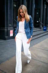 Unique Work Outfit Ideas For Summer And Spring15