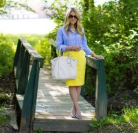 Unique Work Outfit Ideas For Summer And Spring24