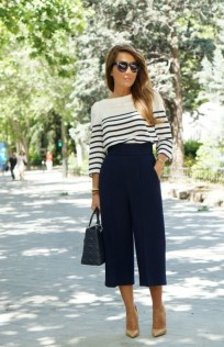 Unique Work Outfit Ideas For Summer And Spring32