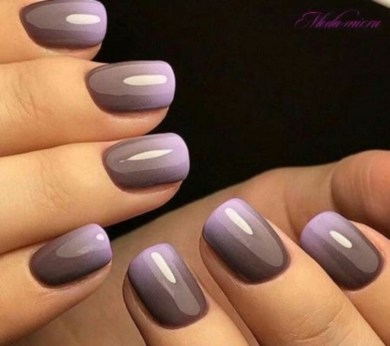 Vintage Nail Polish Ideas For 201927