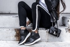 Charming Sneakers Shoes Ideas For Street Style 201921