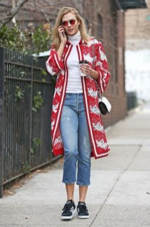 Charming Sneakers Shoes Ideas For Street Style 201929