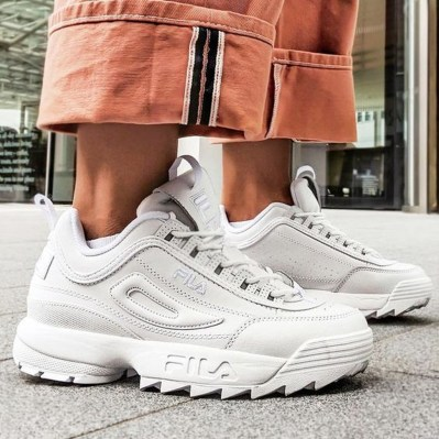 Charming Sneakers Shoes Ideas For Street Style 201930