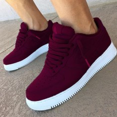 Charming Sneakers Shoes Ideas For Street Style 201931