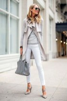 Charming Winter Outfits Ideas To Go To Office01