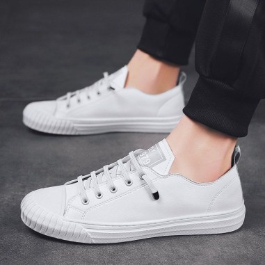 Cool Shoes Summer Ideas For Men That Looks Cool11