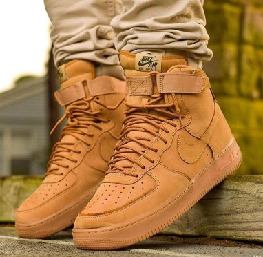 Cool Shoes Summer Ideas For Men That Looks Cool19