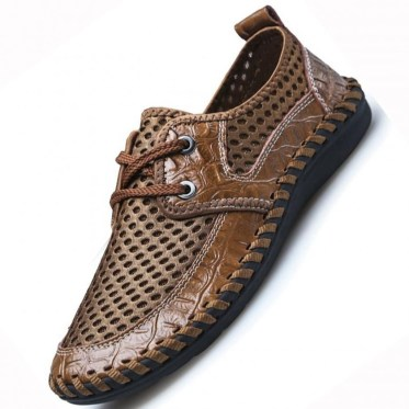 Cool Shoes Summer Ideas For Men That Looks Cool21