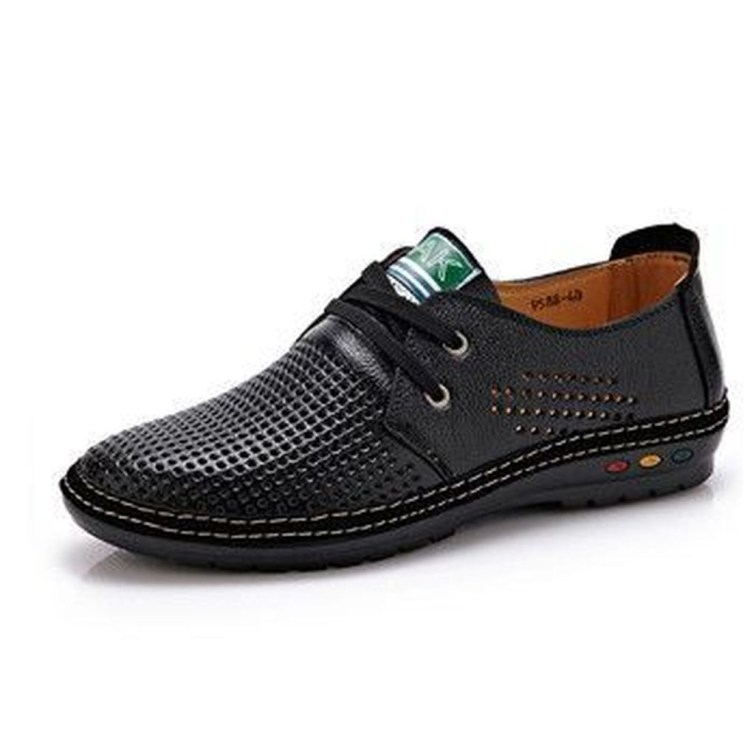 Cool Shoes Summer Ideas For Men That Looks Cool30