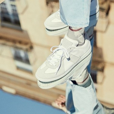 Cool Shoes Summer Ideas For Men That Looks Cool32