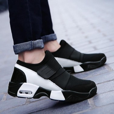 Cool Shoes Summer Ideas For Men That Looks Cool39