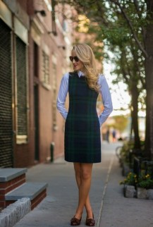 Creative Work Outfits Ideas For Womens31