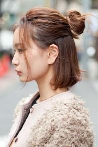Cute Hair Styles Ideas For School19