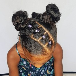 Cute Hair Styles Ideas For School30