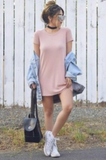 Cute Summer Outfits Ideas For Women You Must Try13