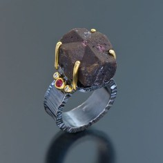Cute Womens Ring Jewelry Ideas For Valentines Day29