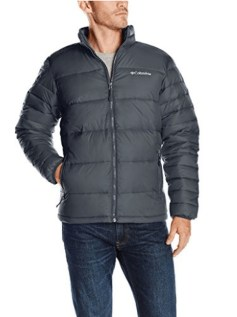 Elegant Winter Outfits Ideas For Men13