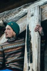 Elegant Winter Outfits Ideas For Men19