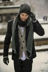 Elegant Winter Outfits Ideas For Men20