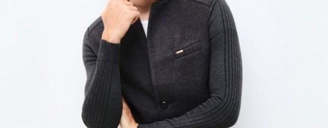 Elegant Winter Outfits Ideas For Men24