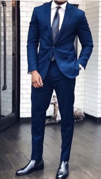 Fabulous Fall Outfit Ideas For Men To Copy Right Now01
