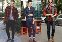 Fabulous Fall Outfit Ideas For Men To Copy Right Now16