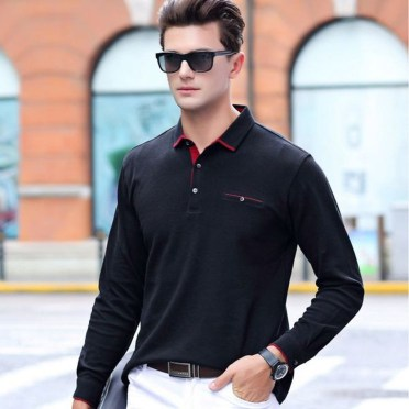 Fabulous Fall Outfit Ideas For Men To Copy Right Now26