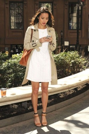 Fabulous Summer Work Outfits Ideas For Women25