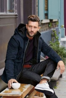 Flawless Men Black Jeans Ideas For Fall13