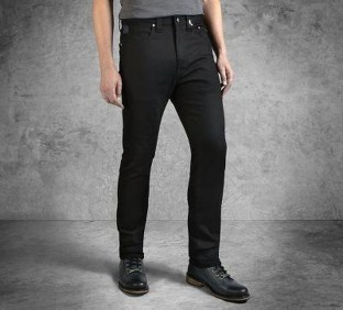 Flawless Men Black Jeans Ideas For Fall20