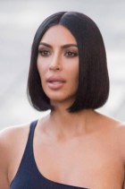 Hottest Bob And Lob Hairstyles Ideas For You26