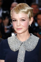 Latest Gatsby Hairstyles Ideas For Short Hair12