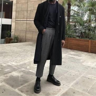 Magnificient Men Fashion Ideas To Look Elegant07