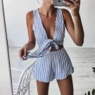 Modern Summer Outfits Ideas That You Can Try Nowadays01
