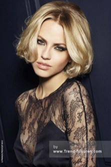 Newest Blonde Short Hair Styles Ideas For Females 201913