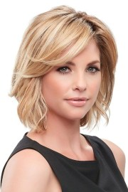 Newest Blonde Short Hair Styles Ideas For Females 201928