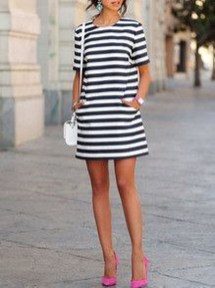 Pretty Summer Outfits Ideas That You Must Try Nowaday01