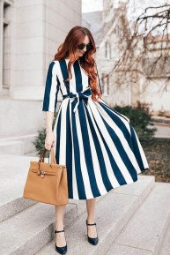 Pretty Summer Outfits Ideas That You Must Try Nowaday19